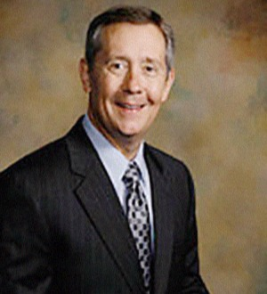 Greg M. Dykeman