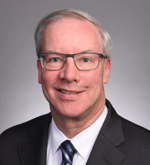 Gregg D. Barton's Profile Image