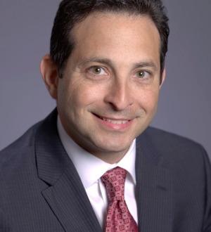Gregg Hutt's Profile Image