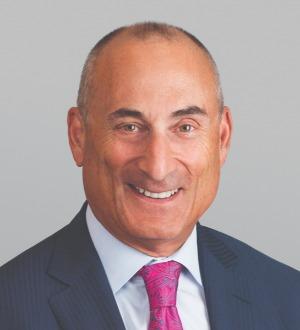 Gregg L. Bernstein's Profile Image