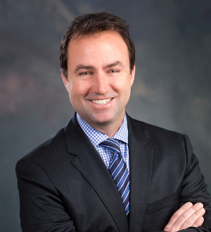 Gregg M. Lemley's Profile Image
