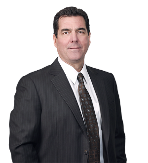 Gregg R. Vermeys