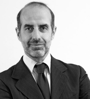Image of Gregorio Gitti