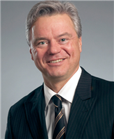 Image of Gregory A. Thompson QC