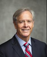 Gregory B. Breedlove's Profile Image
