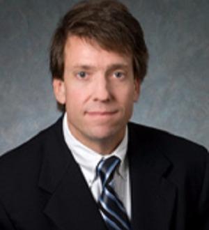 Gregory B. Kuhn's Profile Image