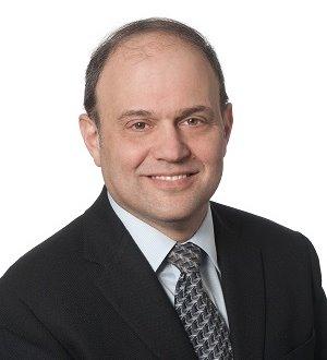 Gregory Eisenstark