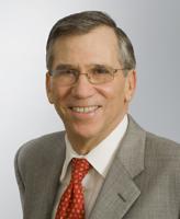 Gregory I. Rasin