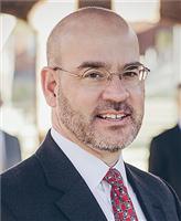 Gregory J. English's Profile Image