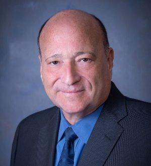 Image of Gregory J. Kamer