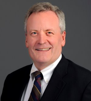 Gregory J. Kerwin