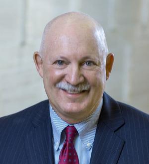 Gregory L. Kenyon