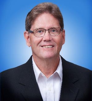 Gregory M. Hansen's Profile Image