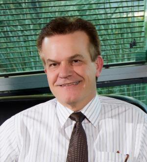 Gregory M. Kruzel