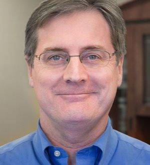 Gregory P. Deschenes's Profile Image