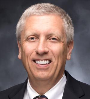 Gregory P. Gillis