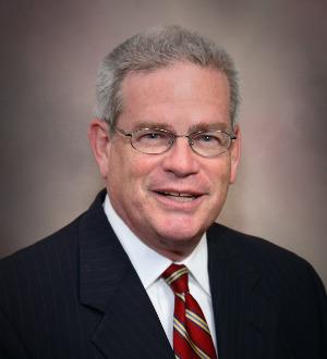 Gregory M. Pomije