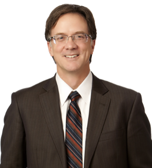 Gregory S. Gilchrist