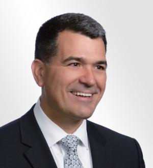 Gregory T. Alvarez