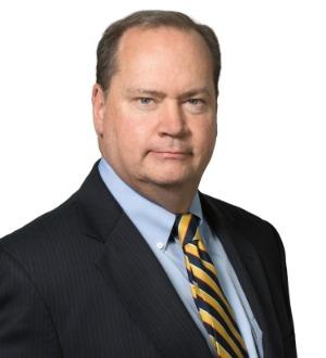 "Gregory W. ""Greg"" Lyons"