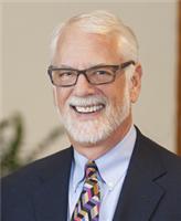 Gregory W. Stype