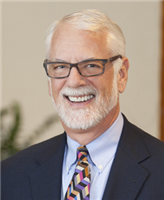 Gregory W. Stype's Profile Image