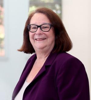 Greta E. Solomon's Profile Image