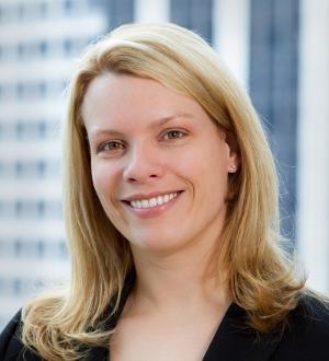 Image of Gretchen M. Wolf