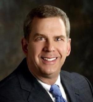 Grier D. Schaffer's Profile Image