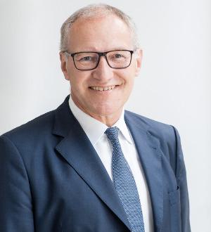 Image of Guido Krüger
