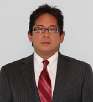 Guillermo A. Carlos