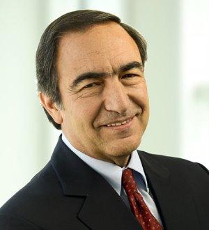Guillermo Morales E.