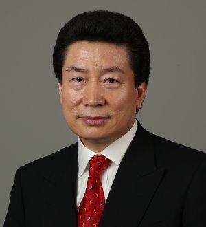 Image of Guohui Fan