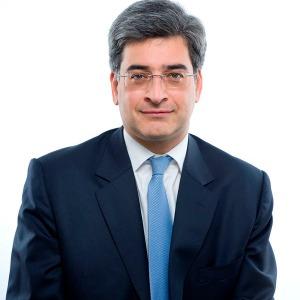 Gusztáv Bacher
