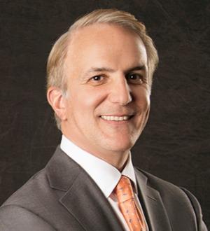 Guy Alton Wade
