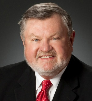 Guy R. Martin