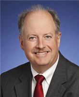 Guy V. Amoresano's Profile Image