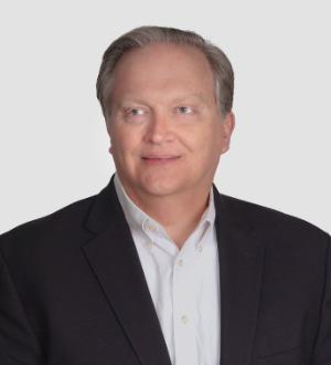 H. Bernard Tisdale's Profile Image