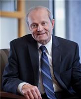 H. Dale Peterson