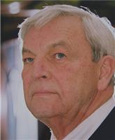 H. David Blair's Profile Image