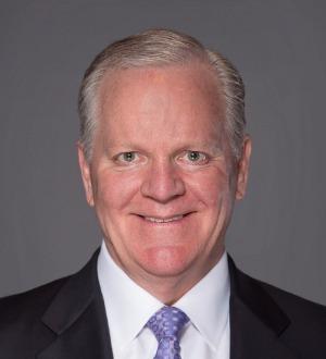 H. Dickson Burton's Profile Image