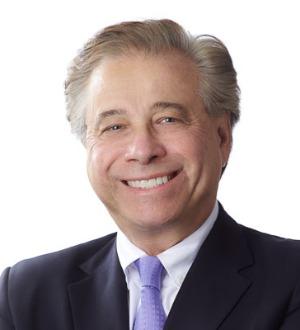 H. Jeffrey Schwartz's Profile Image