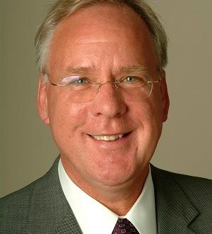 H. Michael Hartmann