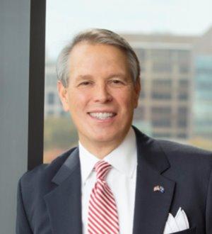 H . Mills Gallivan's Profile Image