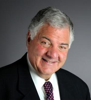 H. Nicholas Berberian's Profile Image