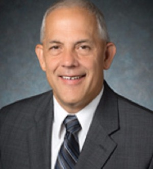 H. Steven Graham's Profile Image
