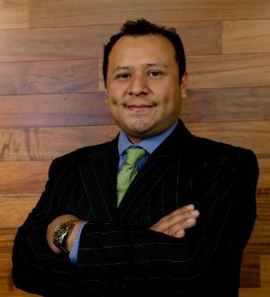 Habib Díaz Noriega