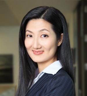 Haiping Li