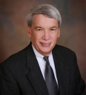 Hal K. Litchford's Profile Image