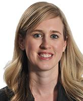 Haley R. Van Loon
